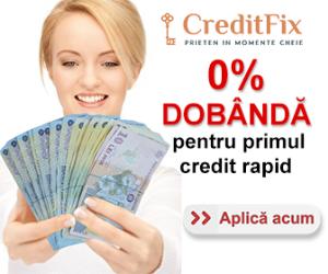 Credit ifn online instant
