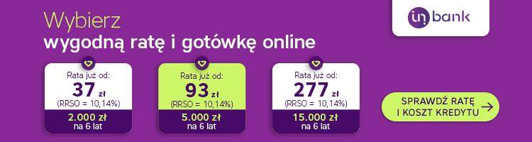 inbankpolska.pl_6c1b1a_750x200_pl