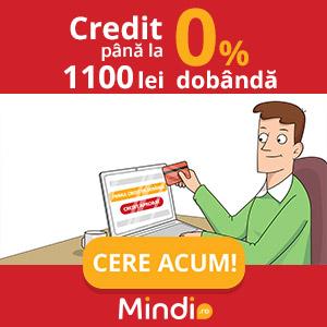Credite nebancare online 2017